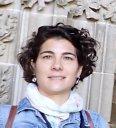Beatriz Guzmán