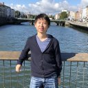 Shang-Tse Chen