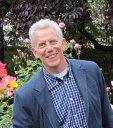 Edward C. Jaenicke