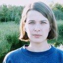 Karen Ullrich