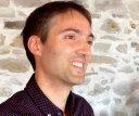 Olivier Roustant