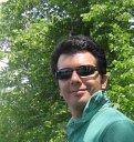 Ehsan Fazl-Ersi