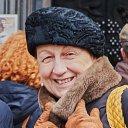 Serena Vicari