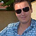 Sébastien Tanguy