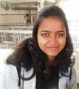 R Mankamna Kumari