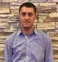 Salih Yarga