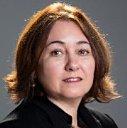 Marieta Cantos Casenave