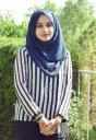 Zainab Agha