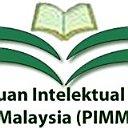 Persatuan Intelek Muslim Malaysia