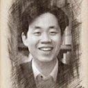Sang Wook Lee