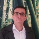 Mohsen Hamzeh