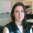 Cristina Visani
