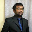 Dr. Md. Tanvir Hasan
