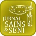 Jurnal Sains dan Seni ITS