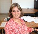 Celeste Jacinto (PhD)