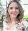 Tatiane Nogueira Rios