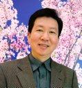 Jein-Shan Chen