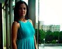 Sereda Nataliia, Середа Наталія Вікторівна (ORCID:0000-0001-8472-0117)