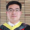 Guangming Zhu