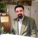 Dr.Amir-Amanzadeh