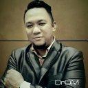 Ts. Dr. Omar Mohd Faizan Marwah