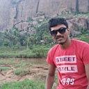 SureshKumar Sudabattula