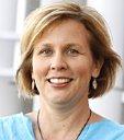 Heather Robson