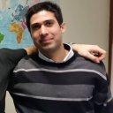 Ahmad W. Bitar