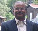 Dr T S Sampath Kumar