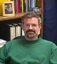 Richard Avery