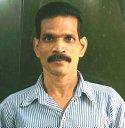 Dr.Danda Srinivas Rao