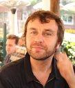 Poudou Jean-Christophe