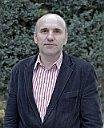 Adrian Opre