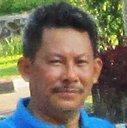 M. Zainuri