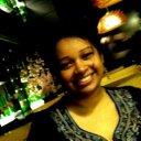 Asha Ganesan