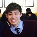 Paul Hongsuck Seo