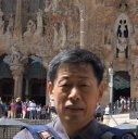 Haijun Li