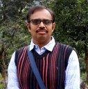 Tanay Chattopadhyay