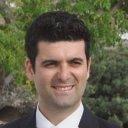 Georgios Plataniotis