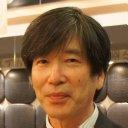 Hideo Hirose