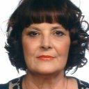 Vanja Šimičević