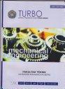 Turbo UM Metro