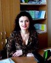 Татьяна Викторовна Шершнёва, T.V. Shershniova/ORCID:0000-0001-6945-3620/ResearcherID:D-4123-2018