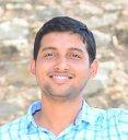 shubhandra tripathi