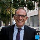 Jordi Garcia-Fernàndez