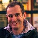 Greg Falzon