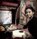 Kalpita  Rashmi Karan