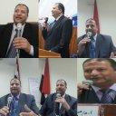 Prof. Dr / Hussein Abd Elmaksoud Ali