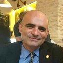 Jose Ramiro Martinez de Dios