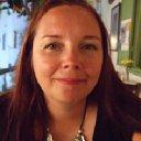 Sarah Lindley